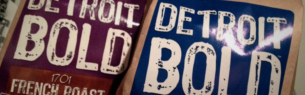 DetroitBold