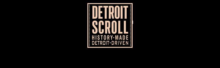DetroitScroll_R