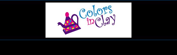 Slide_ColorsInClay.fw